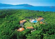 Hotel Lykia Botanika